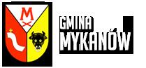 gmina_mykanow